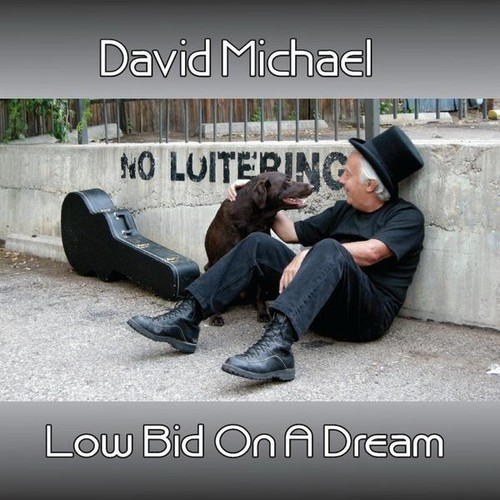 Low Bid on a Dream