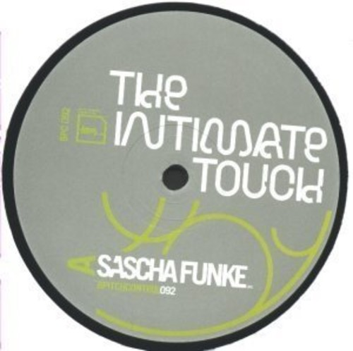 Intimate Touch