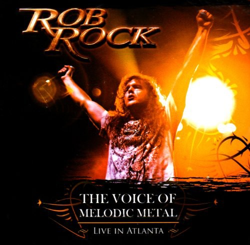 Voice Of Melodic Metal