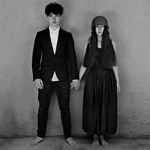 U2 - Songs Of Experience [Import Limited Edition]