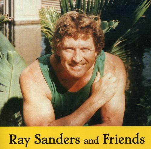 Ray Sanders & Friends