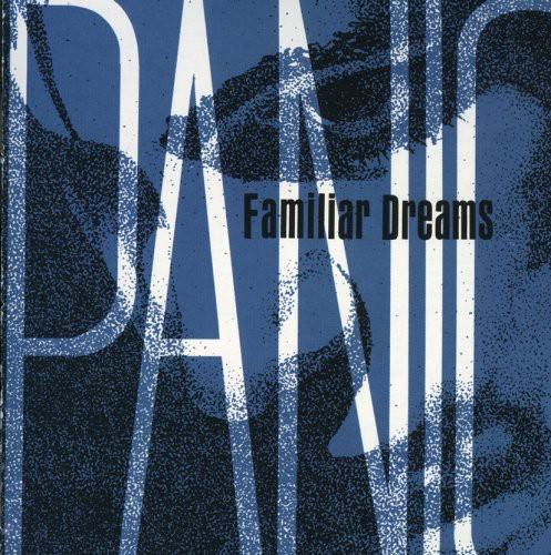 Familiar Dreams