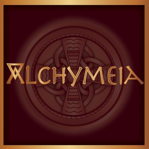 Alchymeia
