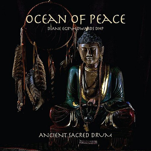 Ocean of Peace