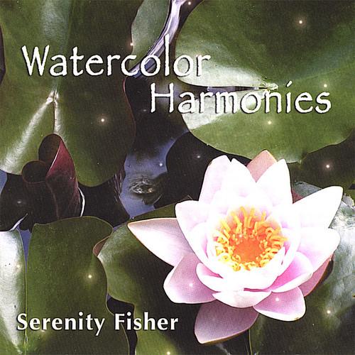 Watercolor Harmonies