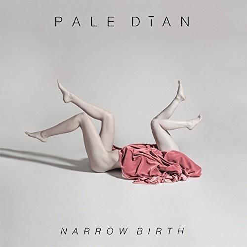 Narrow Birth