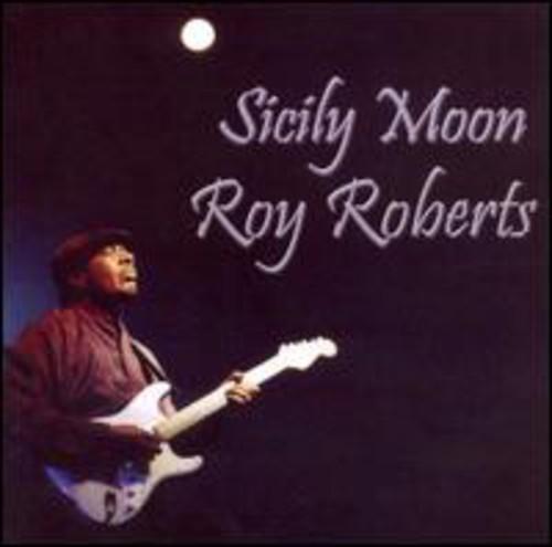 Sicily Moon