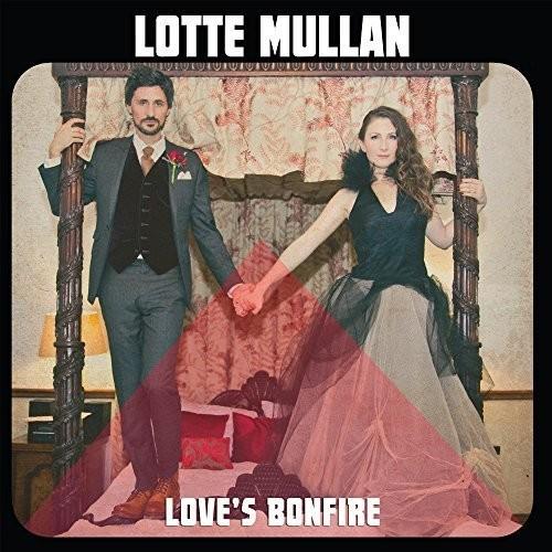 Love's Bonfire