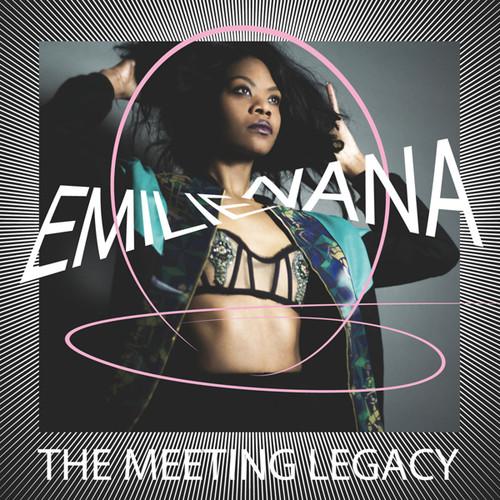 Meeting Legacy