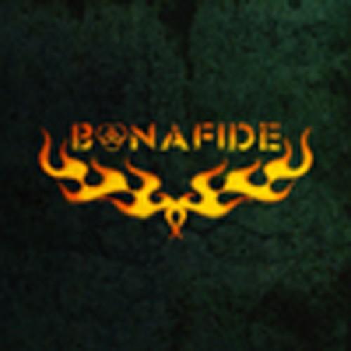 Bonafide - Bonafide