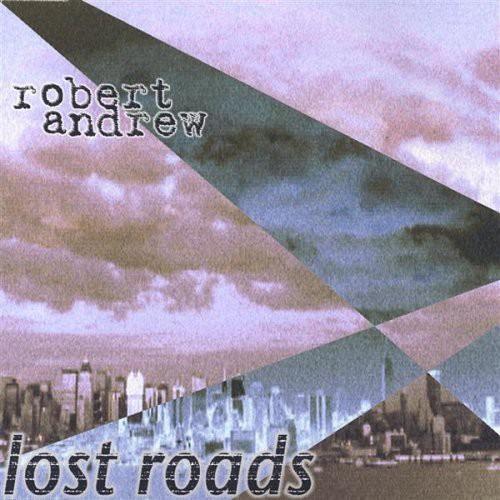 Lost Roads