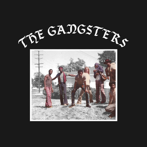 The Gangsters