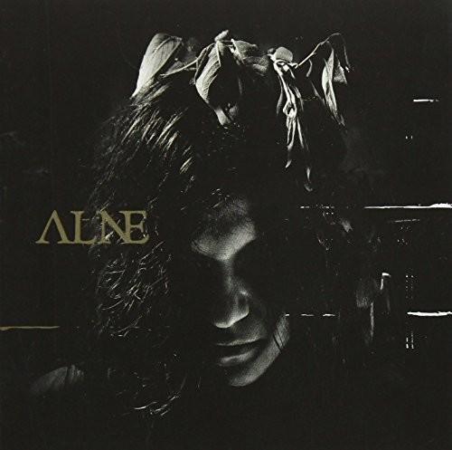 Alne [Import]