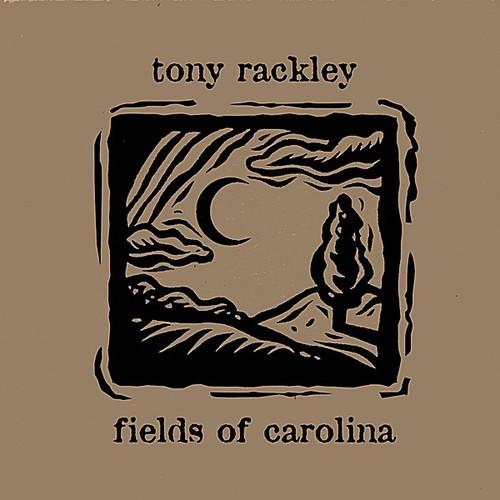Fields of Carolina