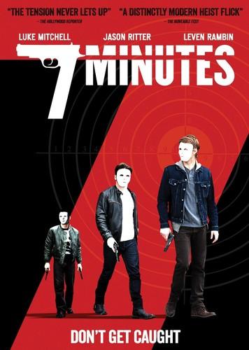 7 Minutes