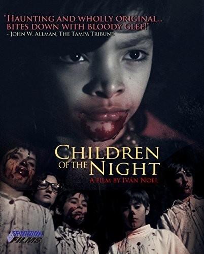 - Children of the Night