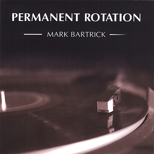 Permanent Rotation