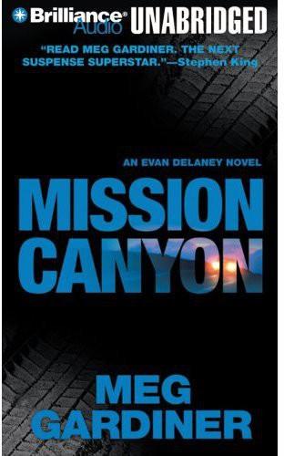 Mission [Import]