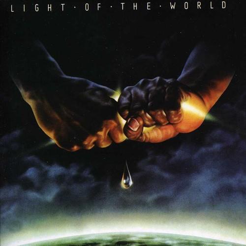 Light of the World [Import]