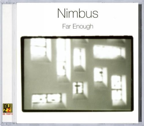 Far Enough