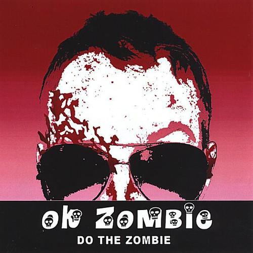 Do the Zombie