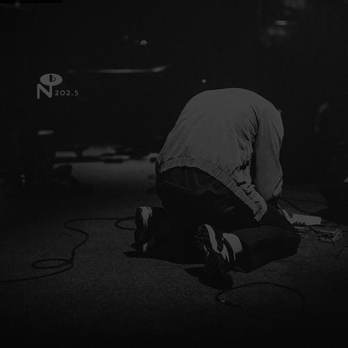Unwound - Empire [Vinyl]