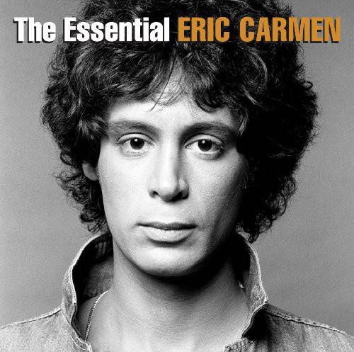 Eric Carmen - Brand New Year/Starting Over