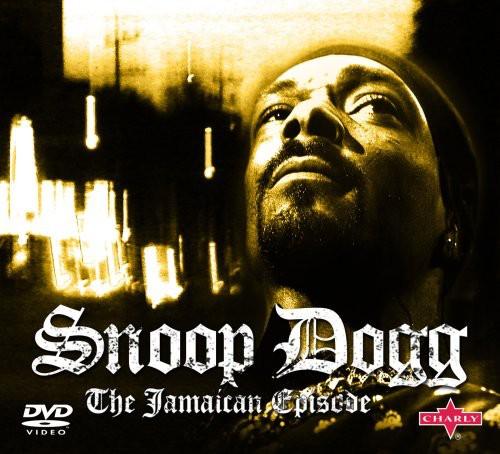 The Jamaican Episode
