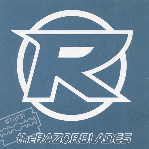 Get Cut By the Razorblades