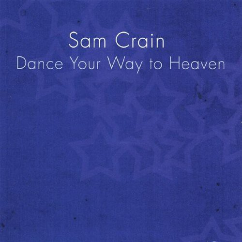 Dance Your Way to Heaven