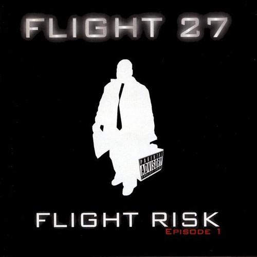 Flight Risk Episode 1