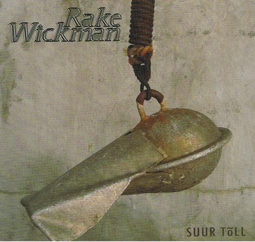 Suur Toll [Import]