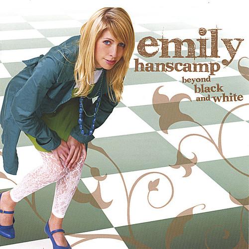 Emily Hanscamp Beyond Black & White