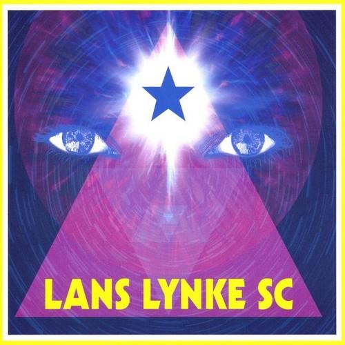 Lans Lynke SC
