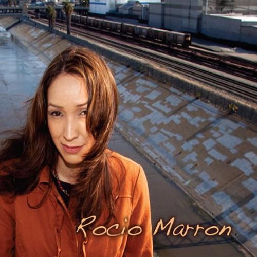 Rocio Marron
