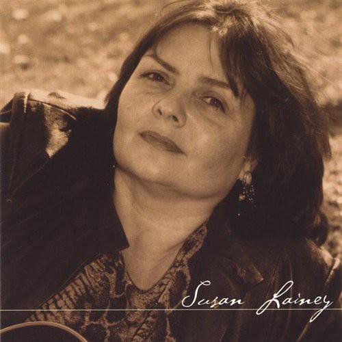 Susan Lainey