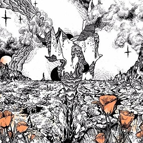 Evolfo - Last Of The Acid Cowboys