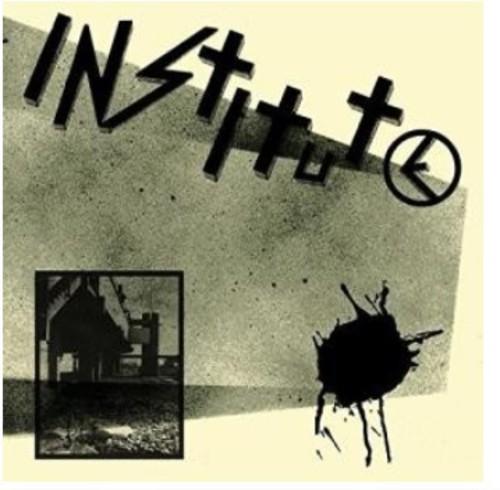 Institute EP