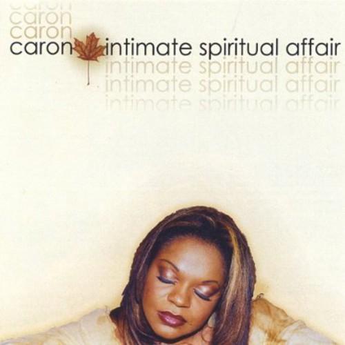 Intimate Spiritual Affair