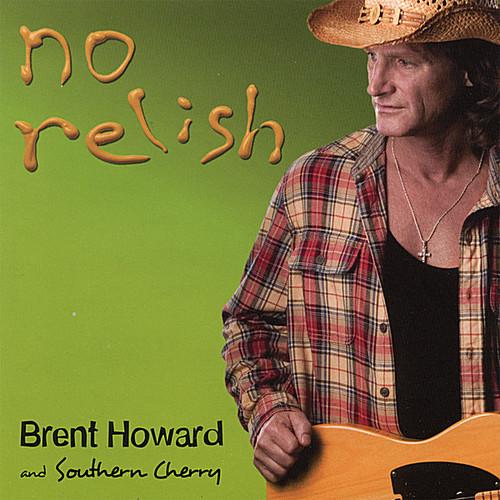 No Relish