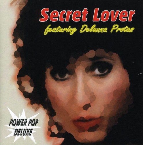 Power Pop Deluxe