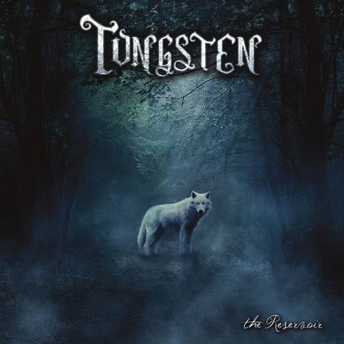 Tungsten - Reservoir