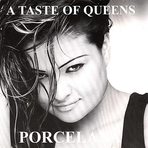 Taste of Queens