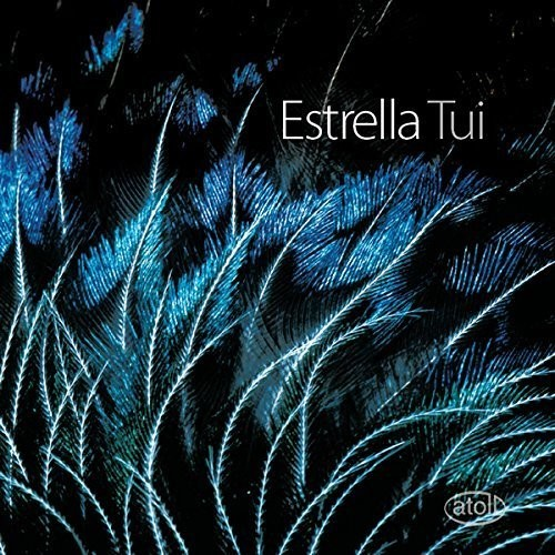 Tui: Works for Two Pianos Eight Hands