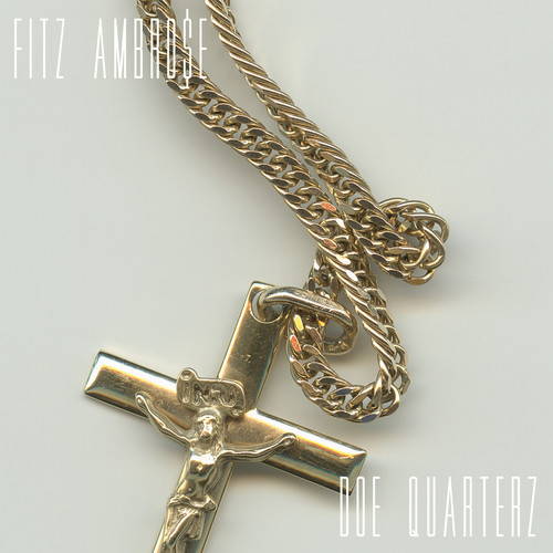 Doe Quarterz