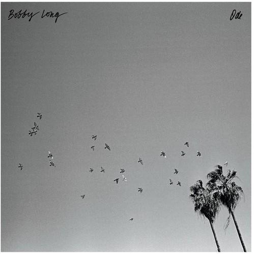 Bobby Long - Ode