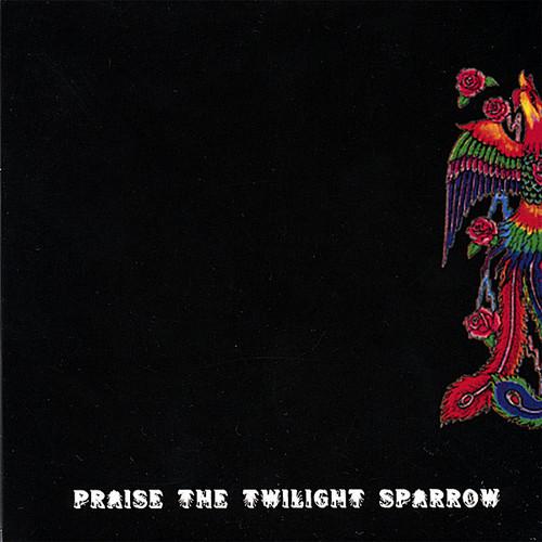 Praise the Twilight Sparrow