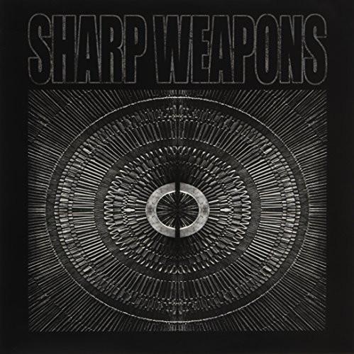 Sharp Weapons