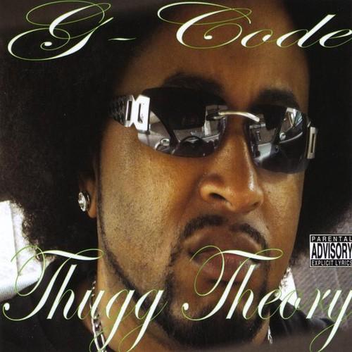 Thugg Theory