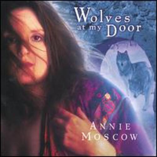 Wolves at My Door